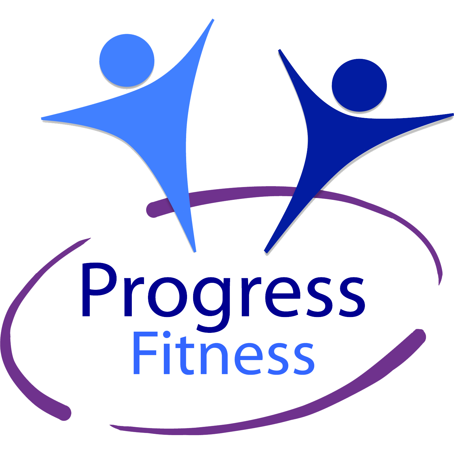 Email Lynne: progressfitness@live.co.uk